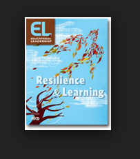 SL blog photo-resilience and learning