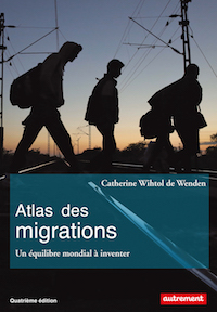atlasdesmigrations