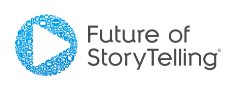 future-of-storytelling-conference