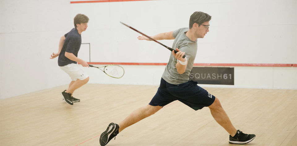 squash featured